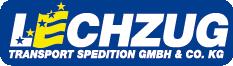 Lechzug Transport Spedition GmbH & Co. KG